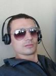 Anton, 27, Voronezh
