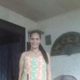 Linda, 53  , Baybay
