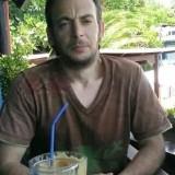 Antoni, 45  , Litochoro