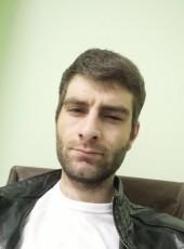Armen, 29, Russia, Lukhovitsy