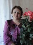 Olga, 57  , Surgut