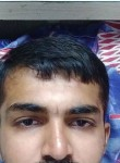 Akshay, 26, Ahmedabad