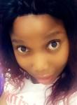 steffy, 21  , Cotonou