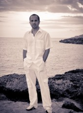 Сергей, 39, Canada, Toronto