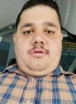 Pedro, 31  , Quito