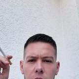 Igor, 30  , Konin