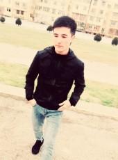 Донийор, 23, O'zbekiston Respublikasi, Toshkent shahri