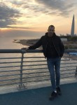 Vladimir, 28  , Siaya