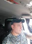 Dmitriy, 44, Rostov-na-Donu
