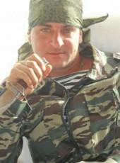 andre, 35, Russia, Rostov-na-Donu