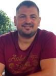 Oleksandr , 35, Lutsk