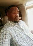 Kendrick S.., 21  , Bossier City
