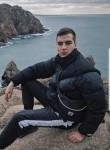 Aleksandr, 32, Lviv