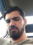 Mehmet, 25, Eskisehir