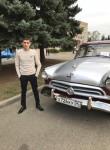 Ashot, 33  , Bryukhovetskaya