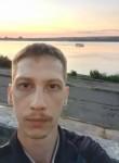 Aleksandr, 34  , Tomsk