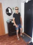Rinat, 36  , Skopin