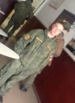 Sergey, 22  , Ussuriysk