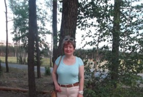 guid.marina, 53 - Just Me