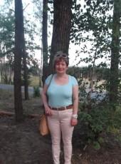 guid.marina, 53, Russia, Voronezh