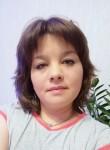 Emma , 30  , Kazan