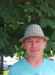 Aleksandr, 54  , Saratov