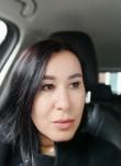 Yuliya, 44, Ivanovo