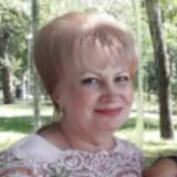 Antonina, 55  , Gryfino