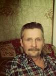 valeriy, 55  , Anzhero-Sudzhensk