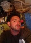 Christopher, 35  , Pensacola