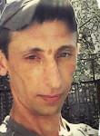 Vladimir, 41, Kropivnickij