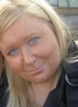 Irina, 34, Norilsk