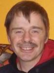 Michael, 54  , Teltow