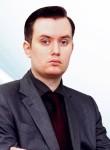 Yuriy, 33  , Nizhniy Novgorod
