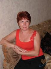 Tatyana, 64, Russia, Volgograd