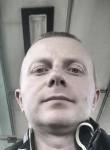 Roma, 33  , Ivano-Frankvsk