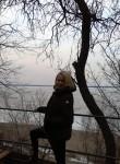 Svetlana, 46, Khabarovsk