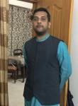 muddasur, 39  , Muscat