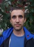 Dmitriy, 40  , Kharkiv