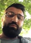 Mustafa , 29  , Kosekoy