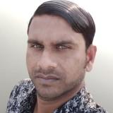 Manish, 18  , Mungeli