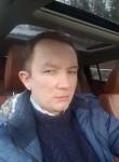 Maksim, 36  , Svetlogorsk