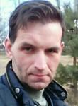 Pavel, 41  , Naro-Fominsk