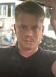 Ivan, 23  , Pirogovskij