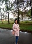 Оля, 32  , Stebnyk