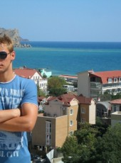 Sergej, 37, Russia, Yekaterinburg