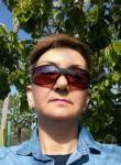 Liuba, 51  , Wladyslawowo