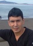Jose Vicente, 58  , Concepcion