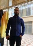 Nikolay , 32  , Belidzhi