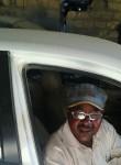 عبدالجبارالشنبلي, 42  , N Djamena